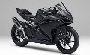 093015-honda-lightweight-supersport-concept-f-633x388